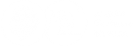 sikelianos_logo_white_el