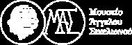 sikelianos_logo_white_gr
